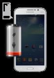 Samsung Galaxy Mega SGH-I527Charging Problem